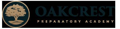 Oakcrest Preparatory Academy